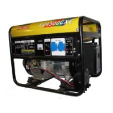 Asia Electrics ЕС6500CXE
