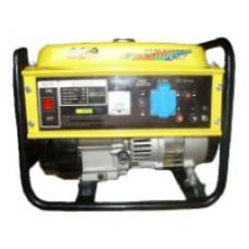 Asia Electrics ЕС1500CX