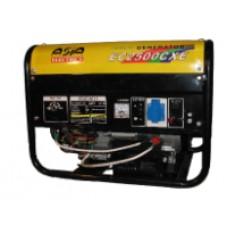 Asia Electrics ЕС2500CXE