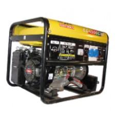 Asia Electrics ЕС4500CX