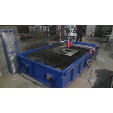 ПКО Волна Simple Cutter 1500x1500