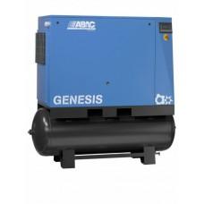 ABAC GENESIS 2208-500