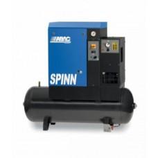 ABAC SPINN E 5,5-200 ST