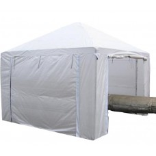 Tent Палатка сварщика 2,5х2,5 ( м ) ТАФ