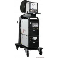 EWM Phoenix 405 Concept puls TDM