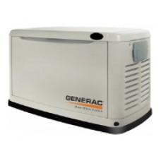 Generac 5525