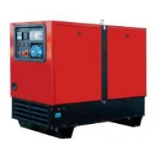 A+E DSS 11000