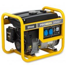 Briggs & Stratton ProMax 3500 A