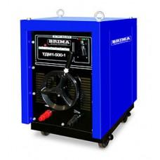 Brima ТДМ1-500-1 (380В)