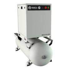 Спиральный компрессор Remeza КС5-10-270Д