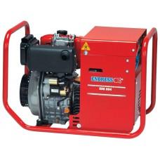 Endress ESE 604 DYS ES Diesel