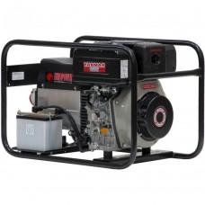 Europower EP 6000 TDE