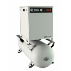 Спиральный компрессор Remeza КС5-8-270Д