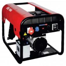 Endress ESE 906 LS ES Diesel +CON
