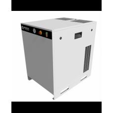 Спиральный компрессор Remeza КС5-8М