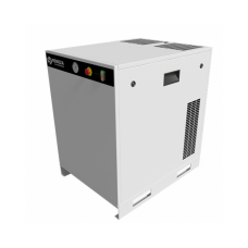 Спиральный компрессор Remeza КС5-10М