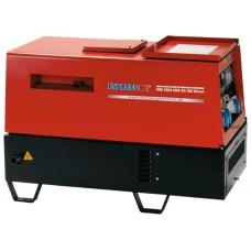 Endress ESE 1204 DHS ES ISO Diesel
