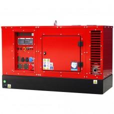 Europower EPS 333 TDE