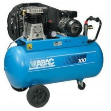 ABAC B5900B/100 CT5,5