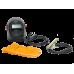Сварог REAL ARC 200 (Z238) Black (маска+краги)