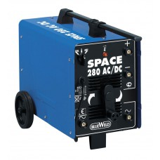 Blueweld SPACE 280 AC/DC