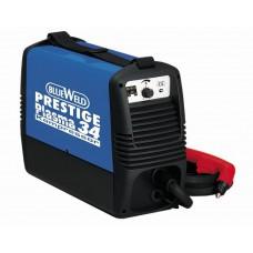 Blueweld Prestige Plasma 34 Kompressor