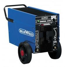 Сварочный выпрямитель Blueweld OMEGA 340