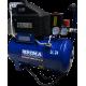 Поршневой компрессор Brima LB24F