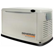 Generac 5820