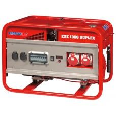 Endress ESE 1306 DSG-GT/A ES Duplex
