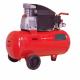 Поршневой компрессор Fubag F1-241/50 CM2