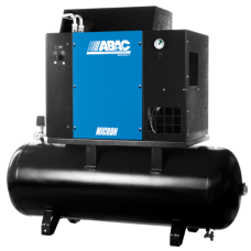 ABAC MICRON 2.210-200  220В