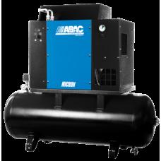ABAC MICRON 5.508-200