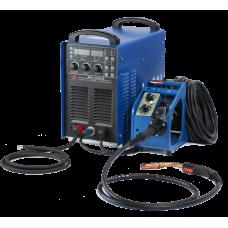 AOTAI AMIG500B с водяным охлаждением