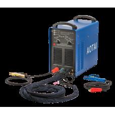 AOTAI ATIG315P с газовым охлаждением