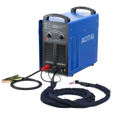 Аппарат аргонодуговой сварки AOTAI ATIG315