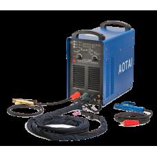 AOTAI ATIG400P с газовым охлаждением