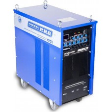 Aurora IRONMAN TIG 500 AC/DC PULSE