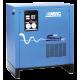 Поршневой компрессор ABAC B 6000/LN/T7.5