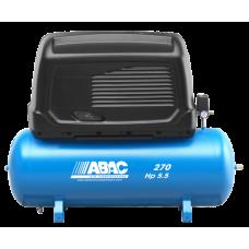 ABAC S B5900/270 FT5,5