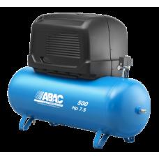 ABAC S B6000/500 FT7,5
