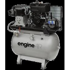 ABAC BI EngineAIR B6000/270 11HP