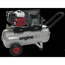 ABAC EngineAIR A29B/100 4HP