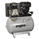 ABAC EngineAIR B6000/270 7HP