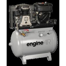 ABAC EngineAIR B7000/270 11HP