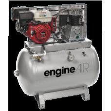ABAC EngineAIR B5900B/270 7HP