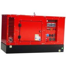 Europower EPS 183 TDE