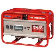 Endress ESE 1006 DSG-GT/A  ES Duplex с блоком автоматики в комплекте