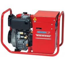 Endress ESE 604 YS Diesel