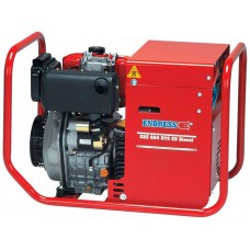 Endress ESE 604 YS ES Diesel +CON